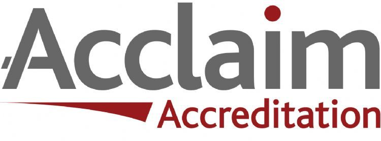 Industrial Air Power achieves Acclaim Accreditation from Constructionline