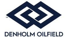 Denholm Oilfield Services Announces Key Acquisition